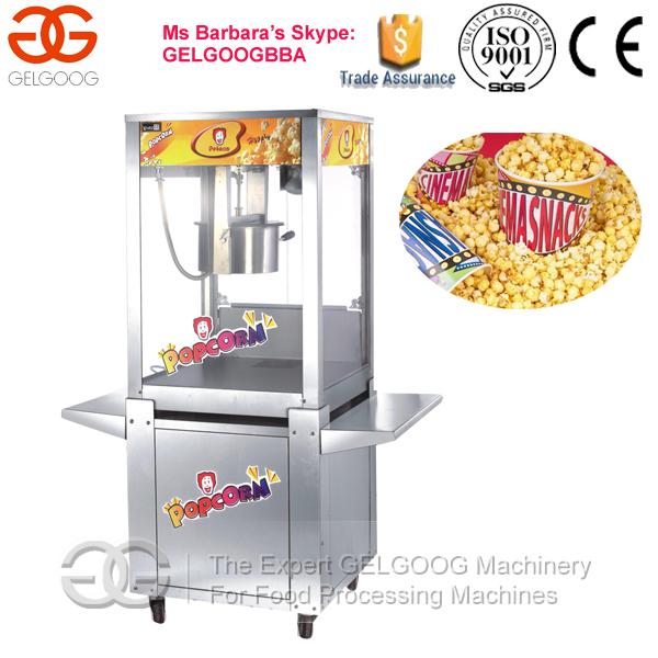 popcorn machine wholesalers