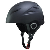 ski helmet cover with ce/cpsc certificated