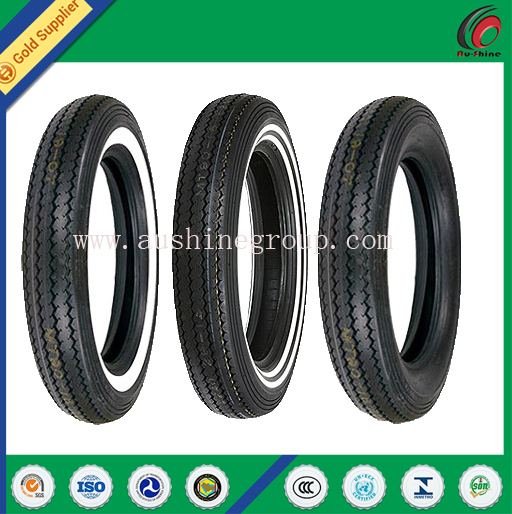 size 2.75-18 motorcycle tyre and inner tube price ,cheap motorcycle tyre