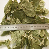 Yin yang huo Factory Supply High Quality Epimedium Herb Herbal Sex Tonic