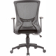 wholesale net back manager new model office chair