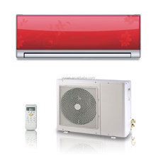 Air Condition Inverter 12000Btu Spilt Heating Cooling Yonan Co.