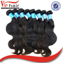 Quality wholesale micro fiber hair extensions