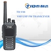 /product-detail/group-call-48channels-2800mah-battery-radio-tetra-two-way-radio-60036588449.html