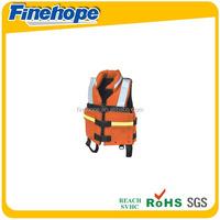 waterpoof,watertightness life jacket safety