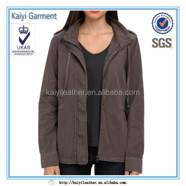 brown warm coat woman winter,chinese clothing companies