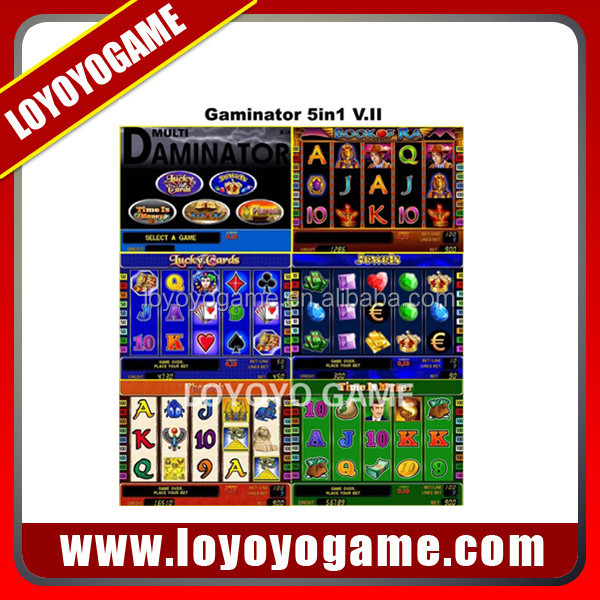 classics mainboard multi game board 5 in 1