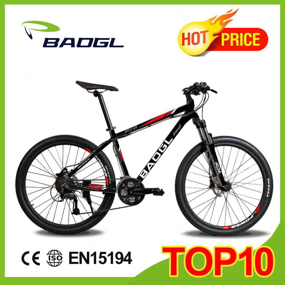portable aluminum frame 26 inches mountain bike 21 speed online bike shop for sale