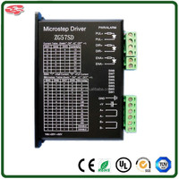 china stepper driver for 57mm stepper motor