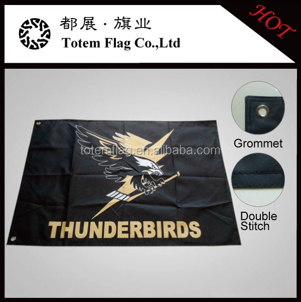 Flag Banner Publicity Products