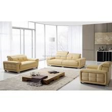 living room classical pictures of modern sofa set design lounge