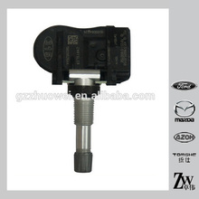 Auto Electric Spare Parts TIRE PRESSURE SENSOR for CHRYSLER DODGE JEEP 56029526AA
