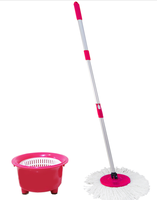 360 Degree Rotating Mop