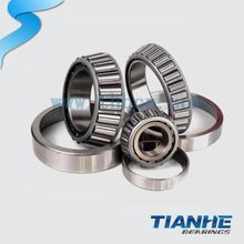 taper roller bearing 30311X cheap used motorcycle