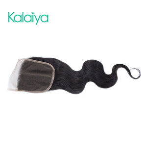 hot sales brazilian hair weave human hair wigs for black women weaving