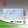constant current led driver 30w 700ma 36v triac dimmable led power driver