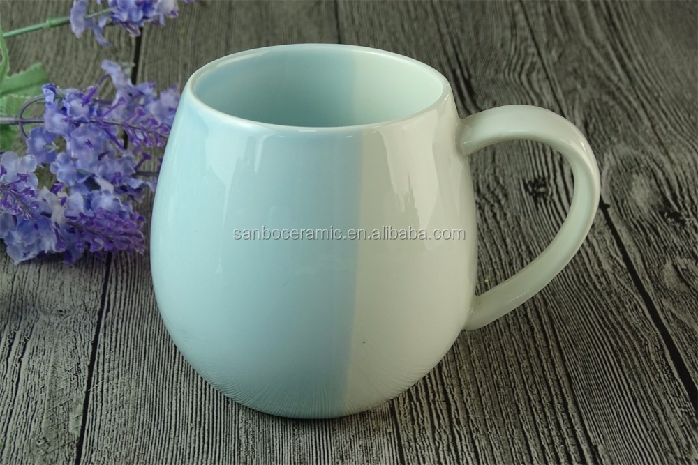 Stock lot China manufacturer colorful porcelain mugs wholesale,ceramic coffee mugs,wholesale ceramic mugs cups