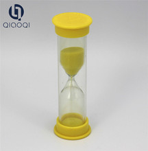 cheap sand timer hourglass for good promtion gifts wholesale / unique hourglasses