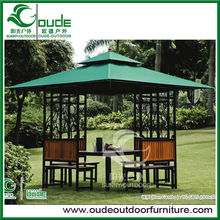 2013outdoor camping furniture