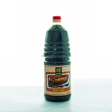 1.8L bottled pack teriyaki sauce