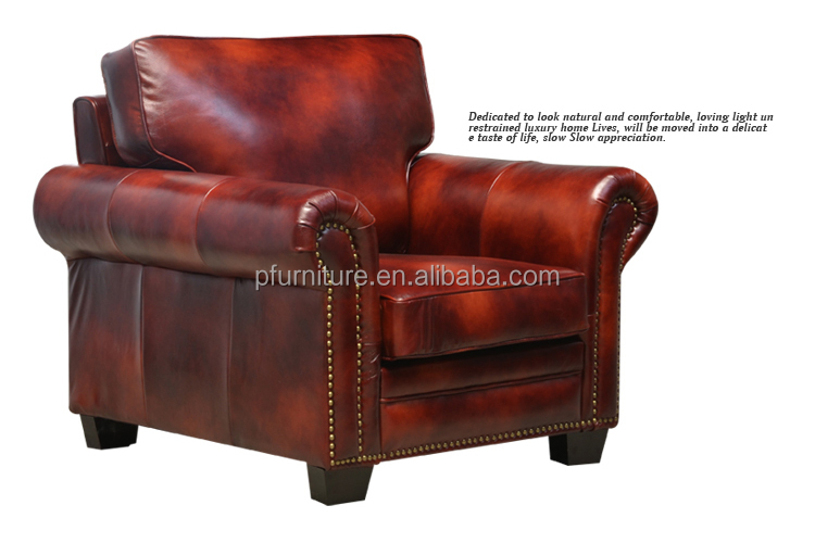 Hot Sell Modern Home Furniture Leather Sofa Pfs162 Buy Modern Leather Sofa Leather Sofa Modern