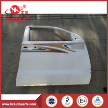 Factory Wholesale replacing a car door for HILUX VIGO 2004-2014