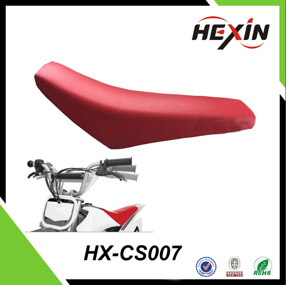 High Quality Hot Selling Large Comfortable Motocross Seats