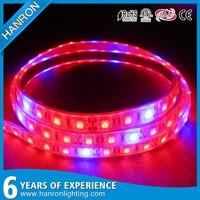 Buy shenzhen led grow light COB+Lens houyi led chip Modular high ...