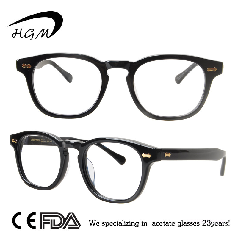 Designer Eyeglass Frames Miami : Wholesale: Italian Style Optical Frames Shenzhen. Hot ...