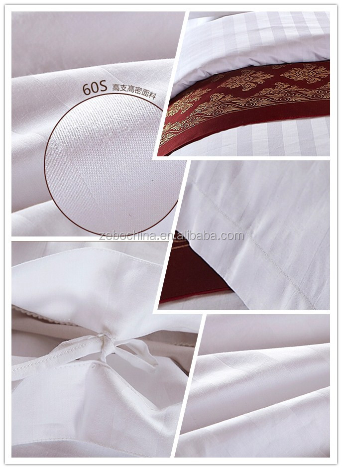 fabric wholesale best bed sheets buy best bed sheets bed sheets