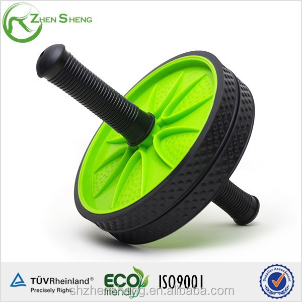 exercise equipment ab roller
