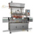 Full-automatic Fruit juice filling machine