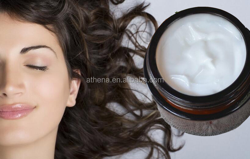 Indian Black skin whitening creams