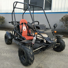 Cheap price 110cc/125cc 4 wheeler atv for adults