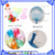 good quality wholesale china magic latex water balloon