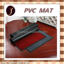 Needle Punched Rib Entrance Mats, For Indoor and Vestibule Area