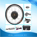 conversion kit change bicycle into ebike
