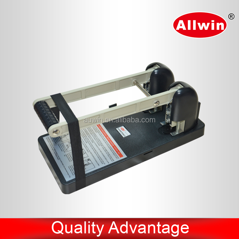 High quality competitive price manual hole punch
