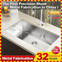 2014 new professional best sell customized kitchen cabinet(removable) and kitchen accessories&parts