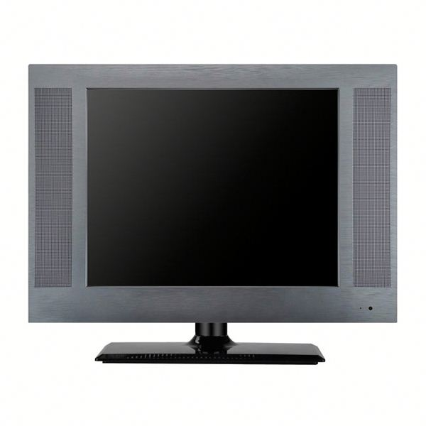 "15""LCD TV USB HDMI AV TV MPG4 cheap chinese tv sets"