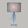 porcelain table lamps led pool table lamp 5101728
