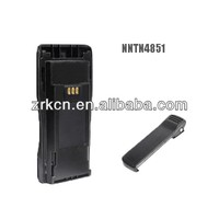 NiMH Battery Pack for CP040/140/150/160/200 etc NNTN4851