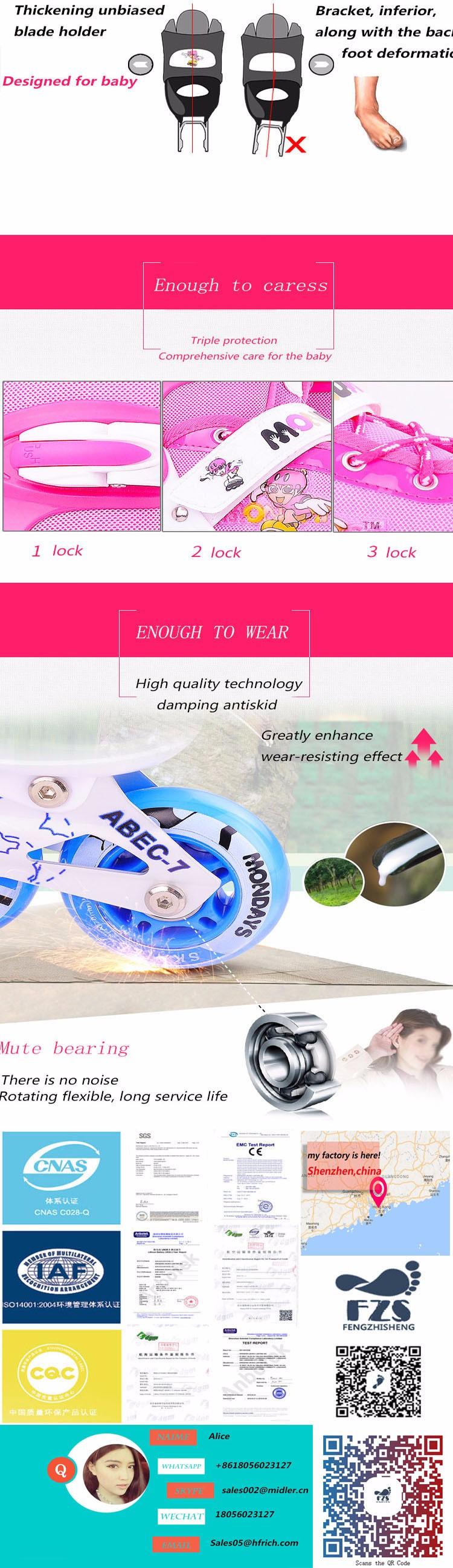 Rolo roda planadores da rua para a venda de borracha rolo roda de skate