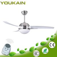 Home ceiling light 52 inch appliances