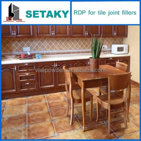Cellulose (HPMC) for tile joint fillers/ self-leveling mortar--construction additives- SETAKY-XINDADI GROUP