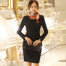 EY0042D Pictures formal office dresses women daily dresses