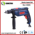 KANGTON FFU GOOD Series 13mm Impact Drill