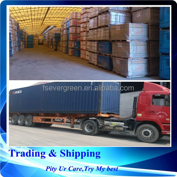 shipping container freight cost shenzhen to Hodeida Yemen transportation services