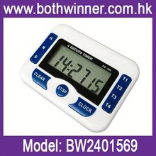 Digital magnetized kitchen timer ,h0tkNj mini digital timer for sale