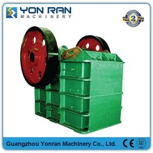 Jaw Crusher machine Price List with high specifications Disel Engine for asphalt concrete Mobile limestone stone crusher plant
